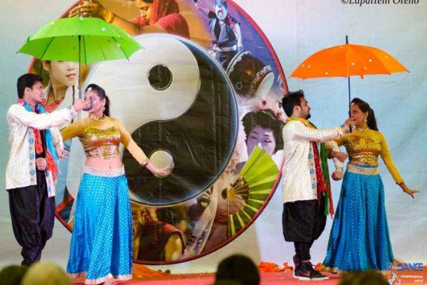 D4Dance Performing Arts-Festival dell'Oriente-1