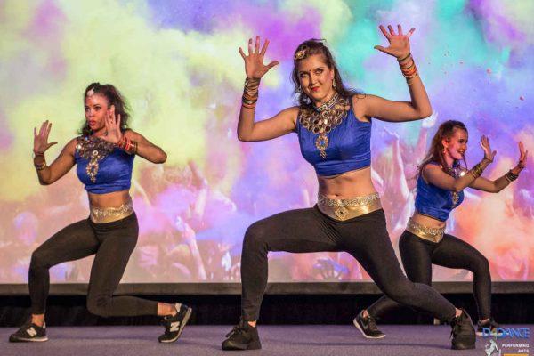 D4Dance Performing Arts-Festival dell'Oriente-2016-1