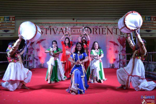D4Dance Performing Arts-Festival dell'Oriente-5