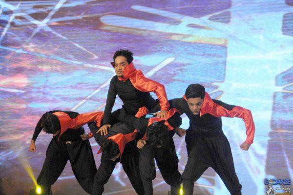 D4Dance Performing Arts-Performance-4
