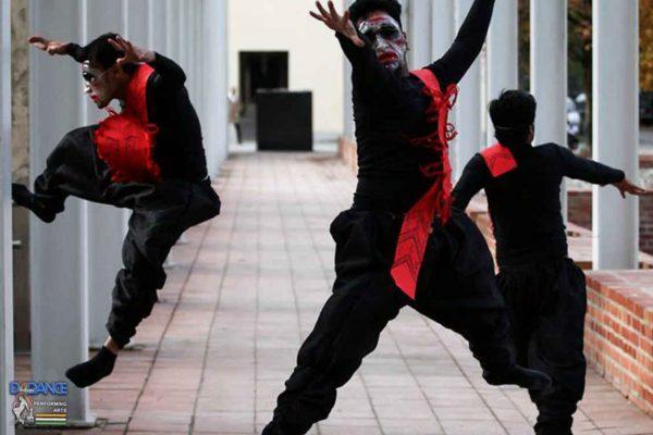D4Dance Performing Arts-Performance-5
