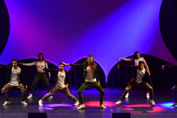 D4dance-performing-arts-HP-P3-1