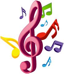 music-d4dance